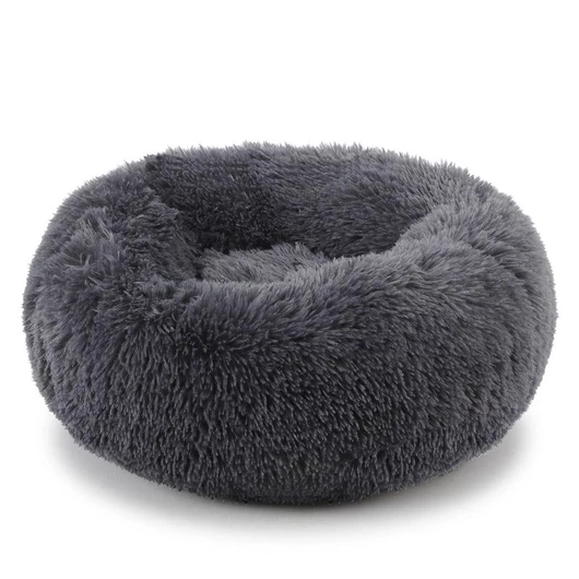 Marshmallow Cat Bed [HOT Selling!] (With images) Cat bed