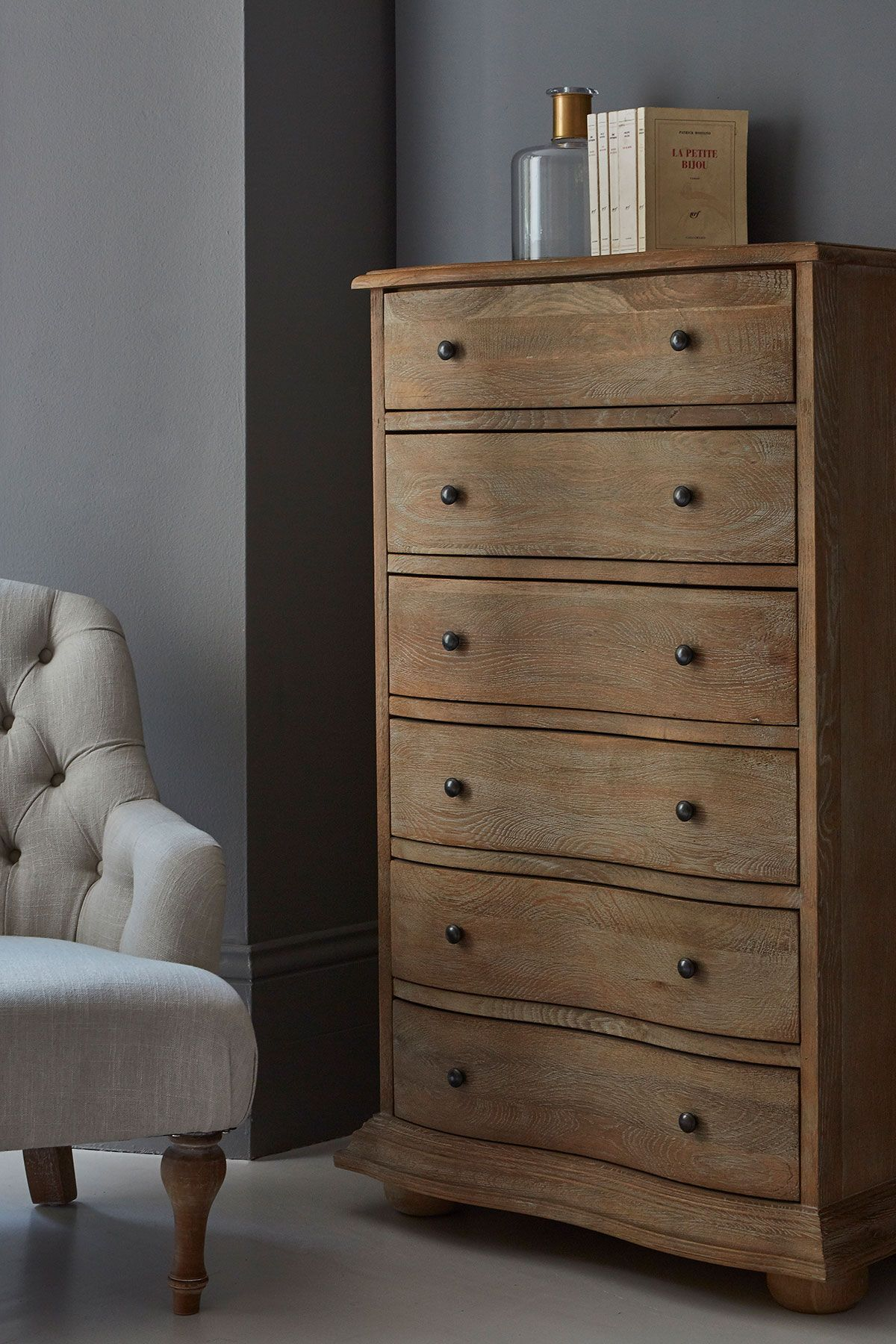 Our Blenheim Collection Has Been Specially Sourced To Sit