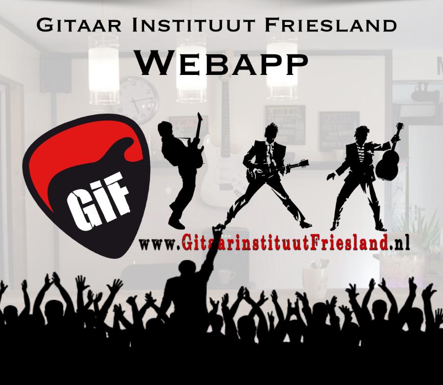 WEBAPP Akoestische gitaar, Gitaar, Elektrische gitaar