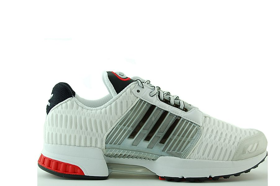 sports shoes cacb5 e000f adidas climacool 1 herren