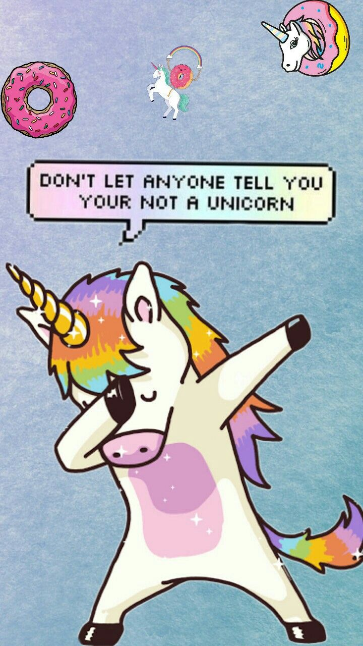 Awwww Nailed It This Is You Unicorn Wallpaper Unicorn Pictures Unicorn Art