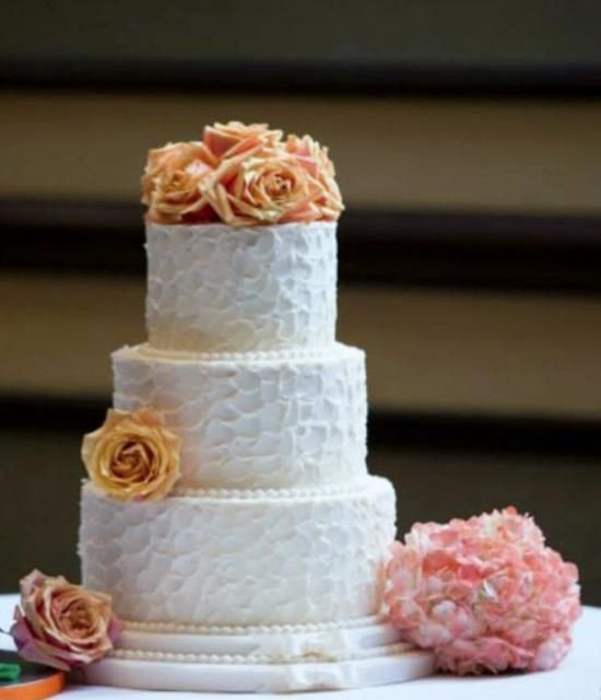 Pin By Meredith Gafill On Big Day Inspiration Wedding Wedding