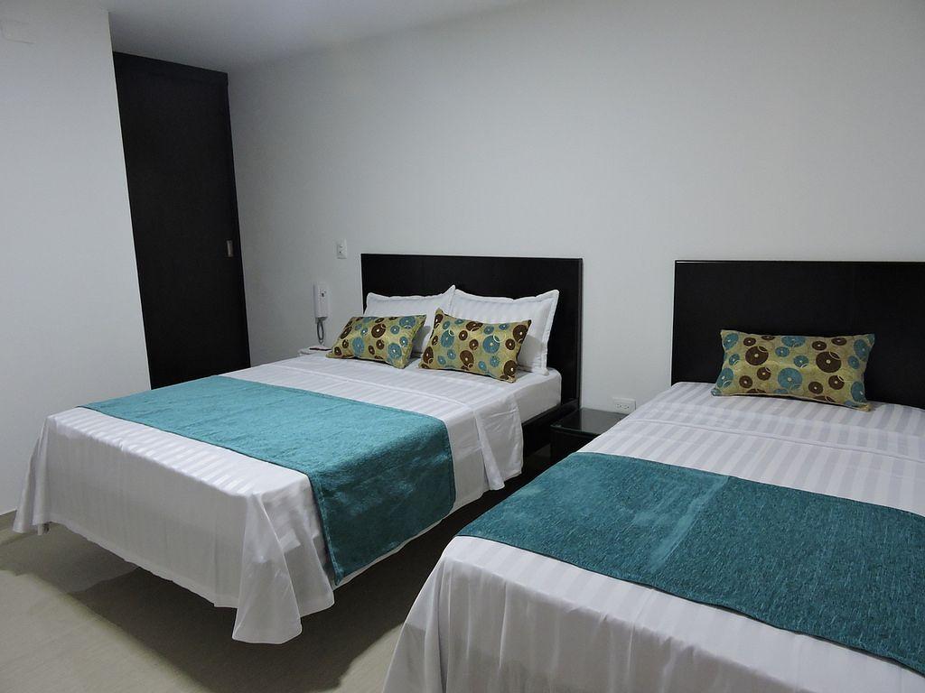 Hotel m naco lebrija santander hotel m naco lebrija - Hotel en lebrija ...