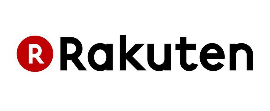 Rakuten: conheça os descontos da campanha SuperPoints