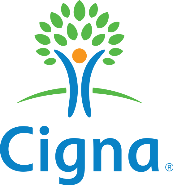 Cigna Is An American Based Health Services Provider Offering