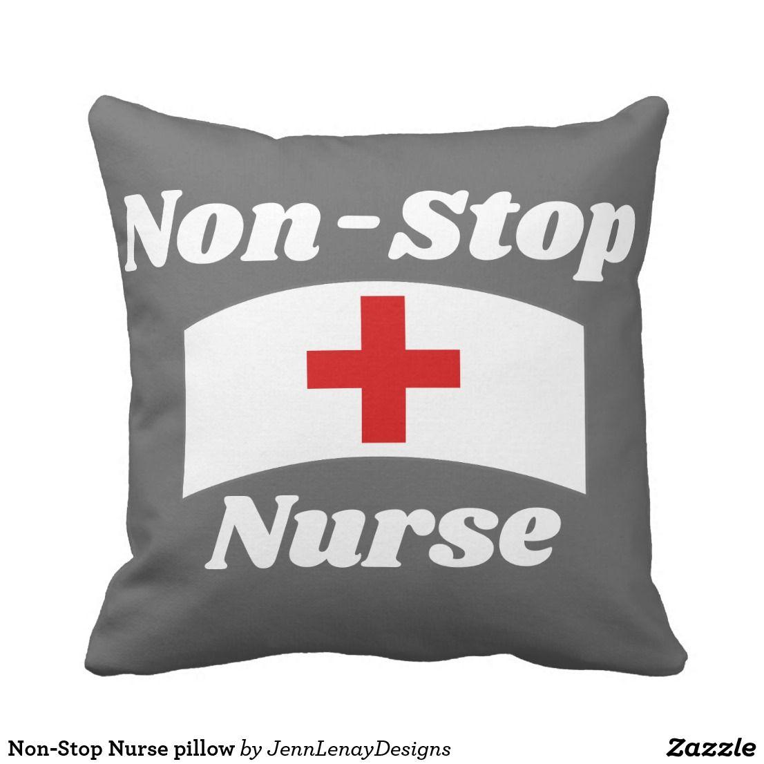 Create your own Throw Pillow | Zazzle.com | Pillows ...