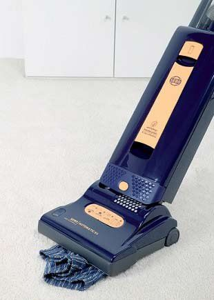 Marvelous Sebo Automatic X5 Extra Upright Vacuum Cleaner   The Sebo Automatic X5  Extra Upright Vacuum Cleaner