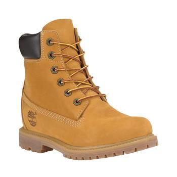 earthkeepers timberland femme