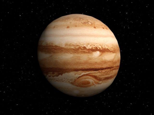 Planet Jupiter #Planet, #Jupiter   Jupiter planet, Planets, Jupiter