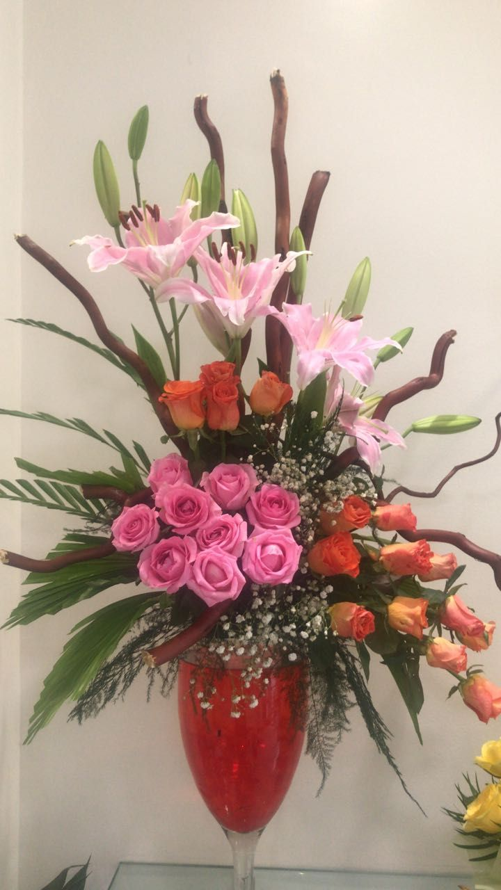 Online flowers delivery in Pune, Now Send flowers to Pune