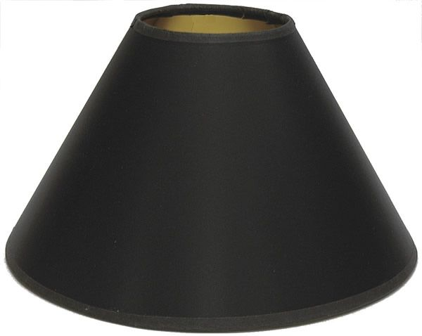 Pin By Premier Gifts On Lighting Shades Lamp Shades Black Gold
