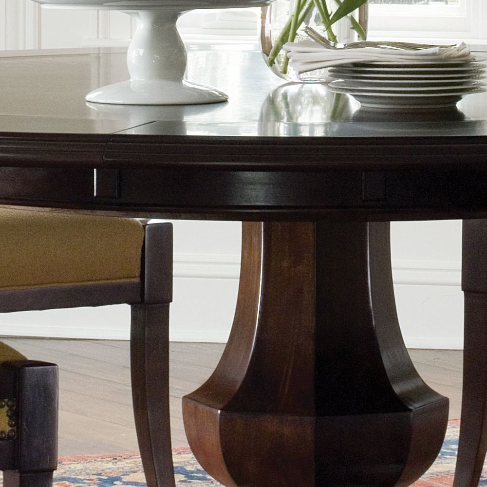 Pin By Karen Price On Decorating Products Round Dining Table Dining Table Chairs Dining Table