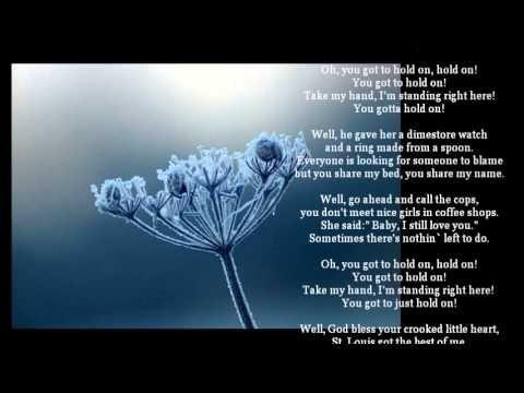 lyrics cântec de pierdere în greutate