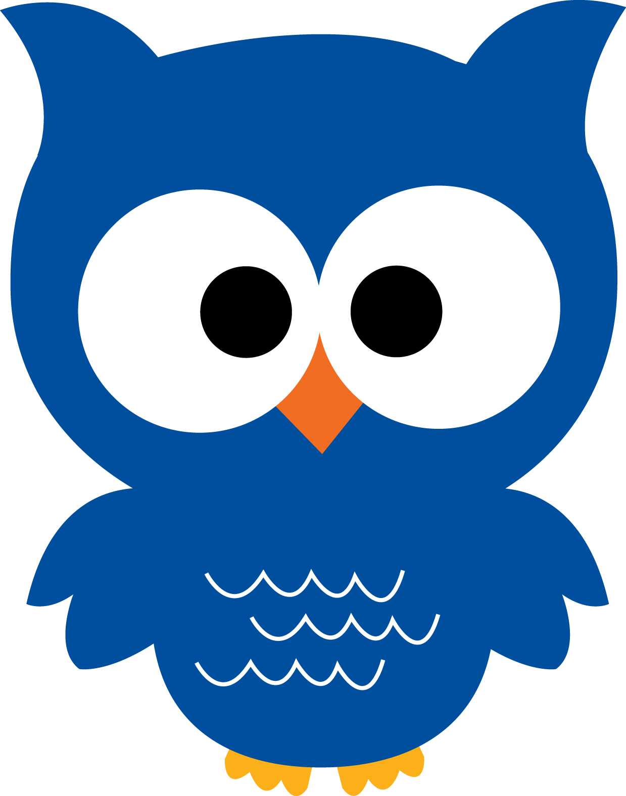owl blue png buscar con google pinteres rh pinterest com Fall Clip Art Owl with Paintbrush Clip Art