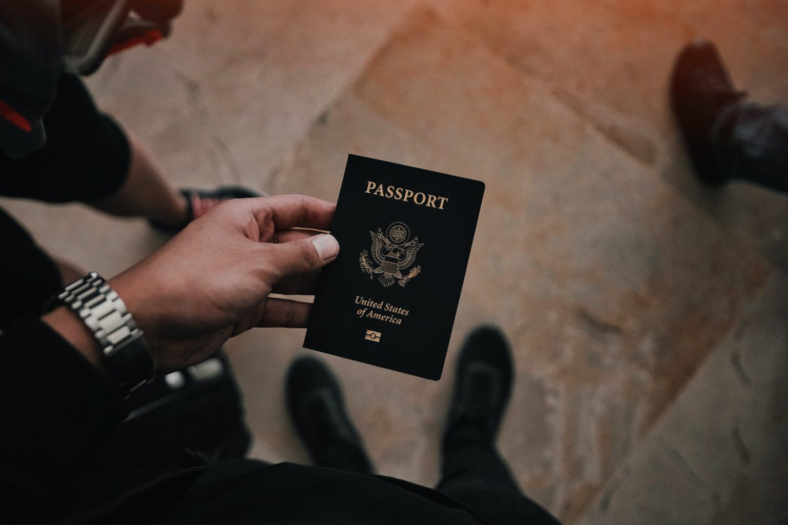 What Travelers Need To Know About Digital Health Passports Tripit Blog In 2021 Traveling By Yourself Passport Digital Health