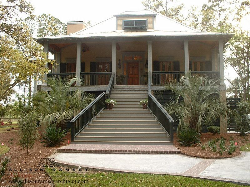 Fine The Bermuda Bluff Cottage Allisonramseyarchitects Beutiful Home Inspiration Aditmahrainfo