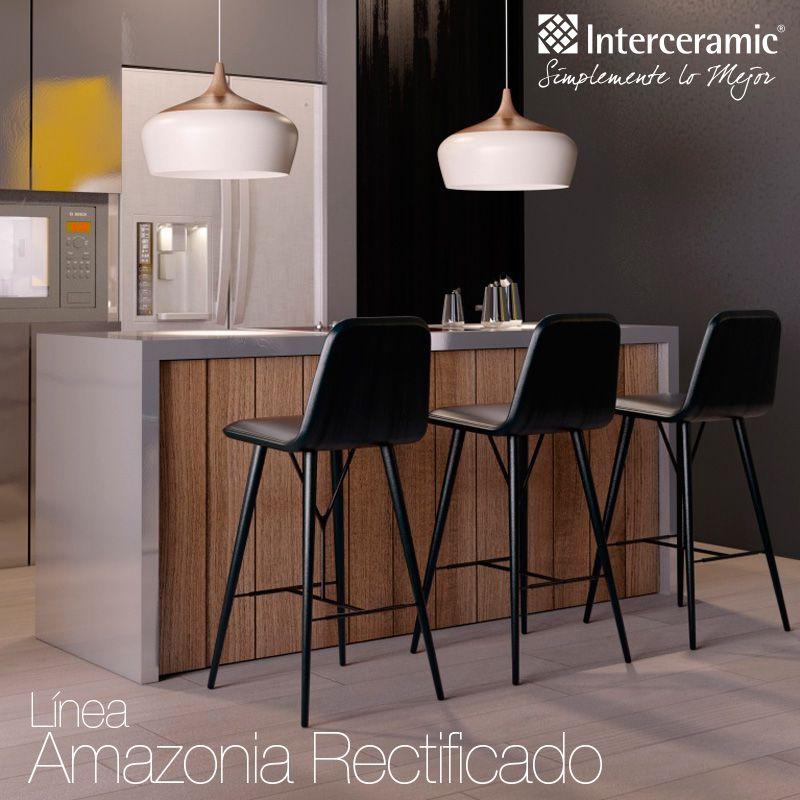 Amazonia by #Interceramic | Modern. Up-to-Date | Pinterest ...
