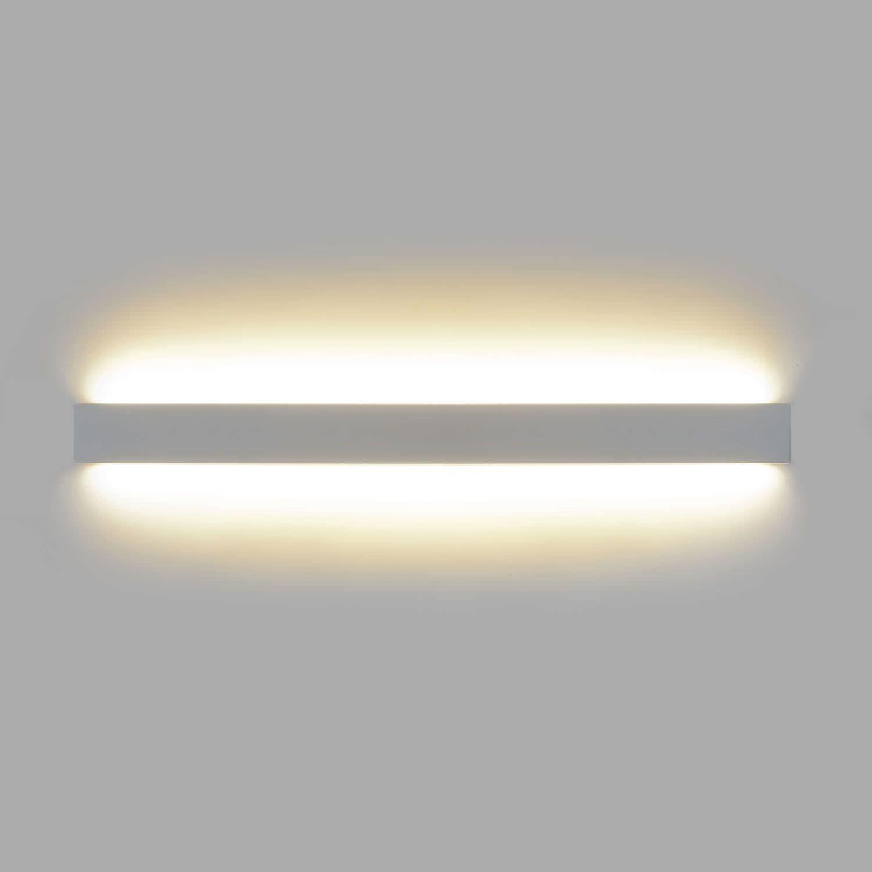 Nachttisch Wandleuchten Schlafzimmer Lampen Stab Leuchte
