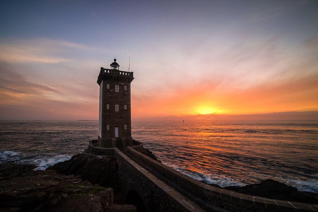 phare de Kermorvan (29)