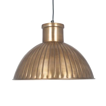 Pendant Ceiling Light In Antique Brass Metal Pacific Lifestyle Ceiling Lights Ceiling Light Fittings Metal Ceiling Lighting Ceiling Pendant Lights