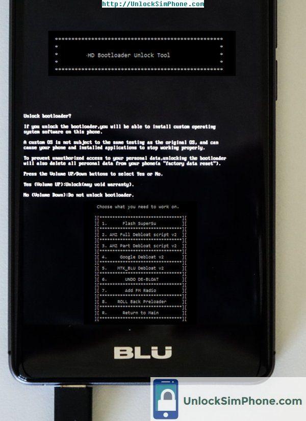 BLU Phone Free Unlocking | Phone, Blu mobile, Samsung ...