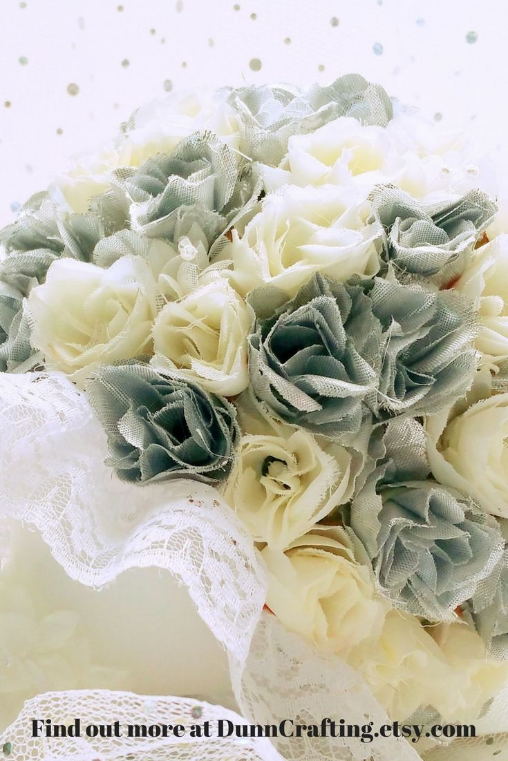 Pin By Dunncrafting Wedding Flowers Wedding Accessories Gifts