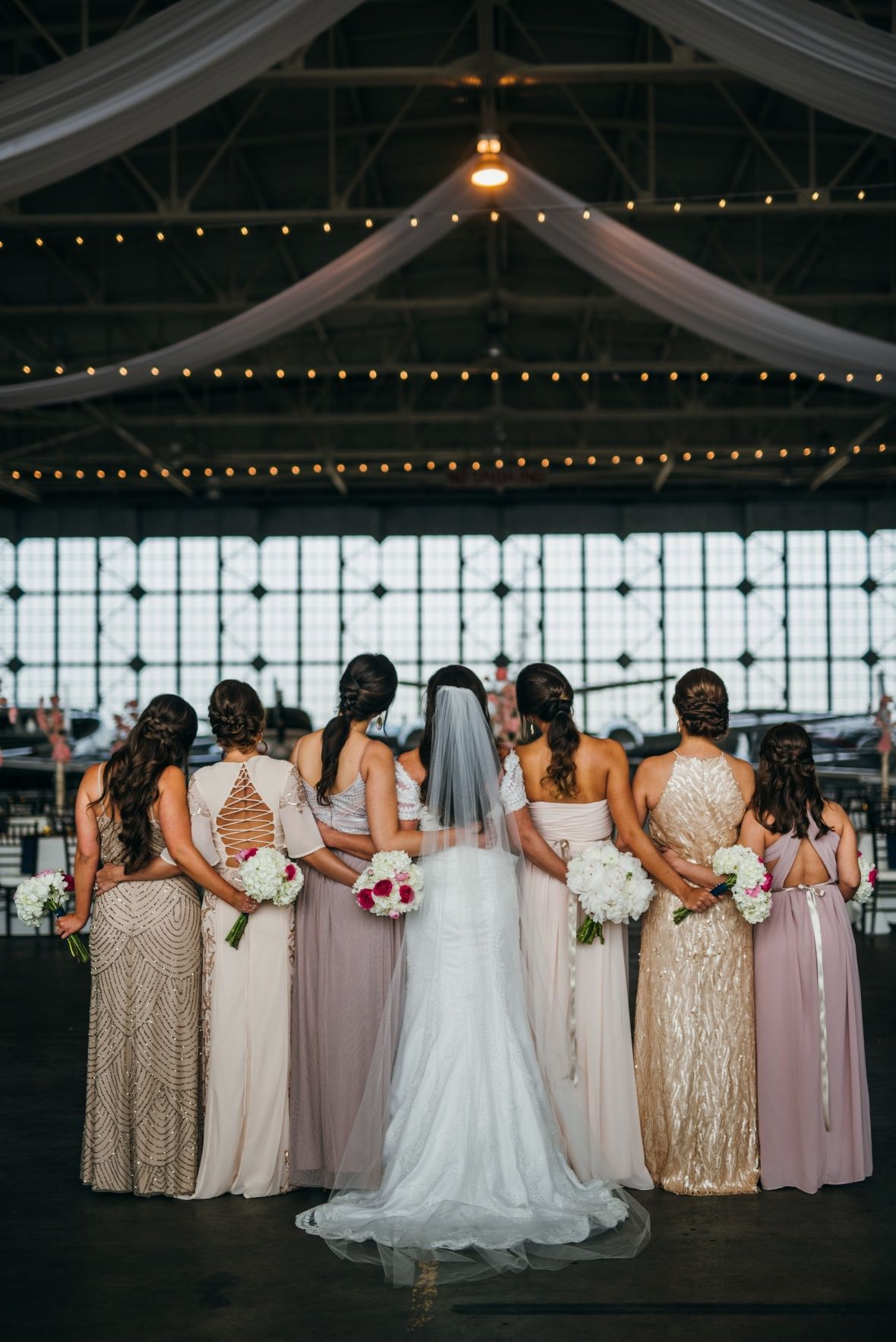 Love Hunters Top Destination Wedding Photographers Seeking Out The Most