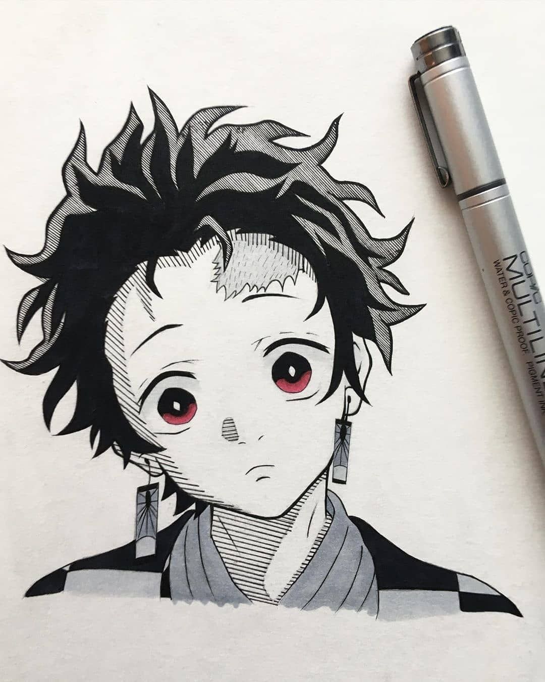 Art Illustration Artist Draw Digitalart Painting Manga Fanart Creative Pen Lineart Lineartillustration Anime Art Anime Fanart Drawings