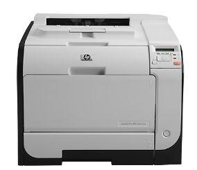 Hp Laserjet Pro 400 Color M451dn Driver Download Printer Driver Hp Printer Printer Wireless Printer