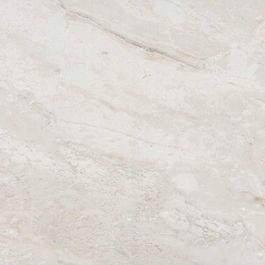 Positano Blanco Porcelain Floor Tile 13x13 Porcelain Flooring Flooring Positano