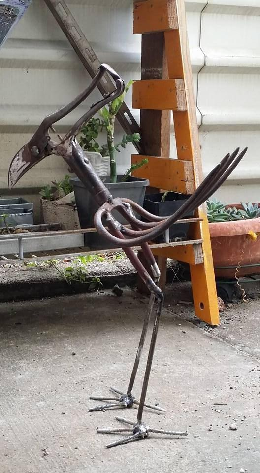 Gartengeräte bird5  # bird5 #Garden #tools #gardeningtools