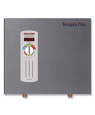 4 Best Whole House Electric Tankless Water Heater Reviews Tankless Water Heater Water Heater Heater