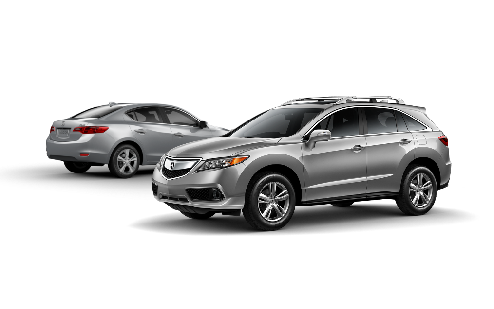 Meet The 2019 Acura Rdx The New Rdx Offers Luxury And Performance For The Best Midsize Suv Driving Experience Available In A Crossover V Best Midsize Suv Acura