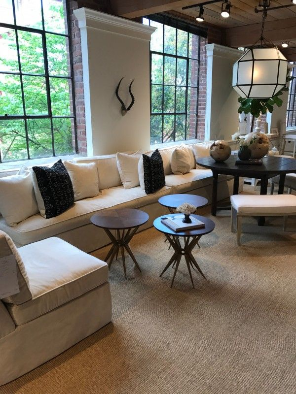 Hp Suzanne Kasler 2 Elite Furniture Gallery Nc Hickory Chair High Point Market Hpmkt Www Elitefurnituregallery 843 449 3588 Nationwide