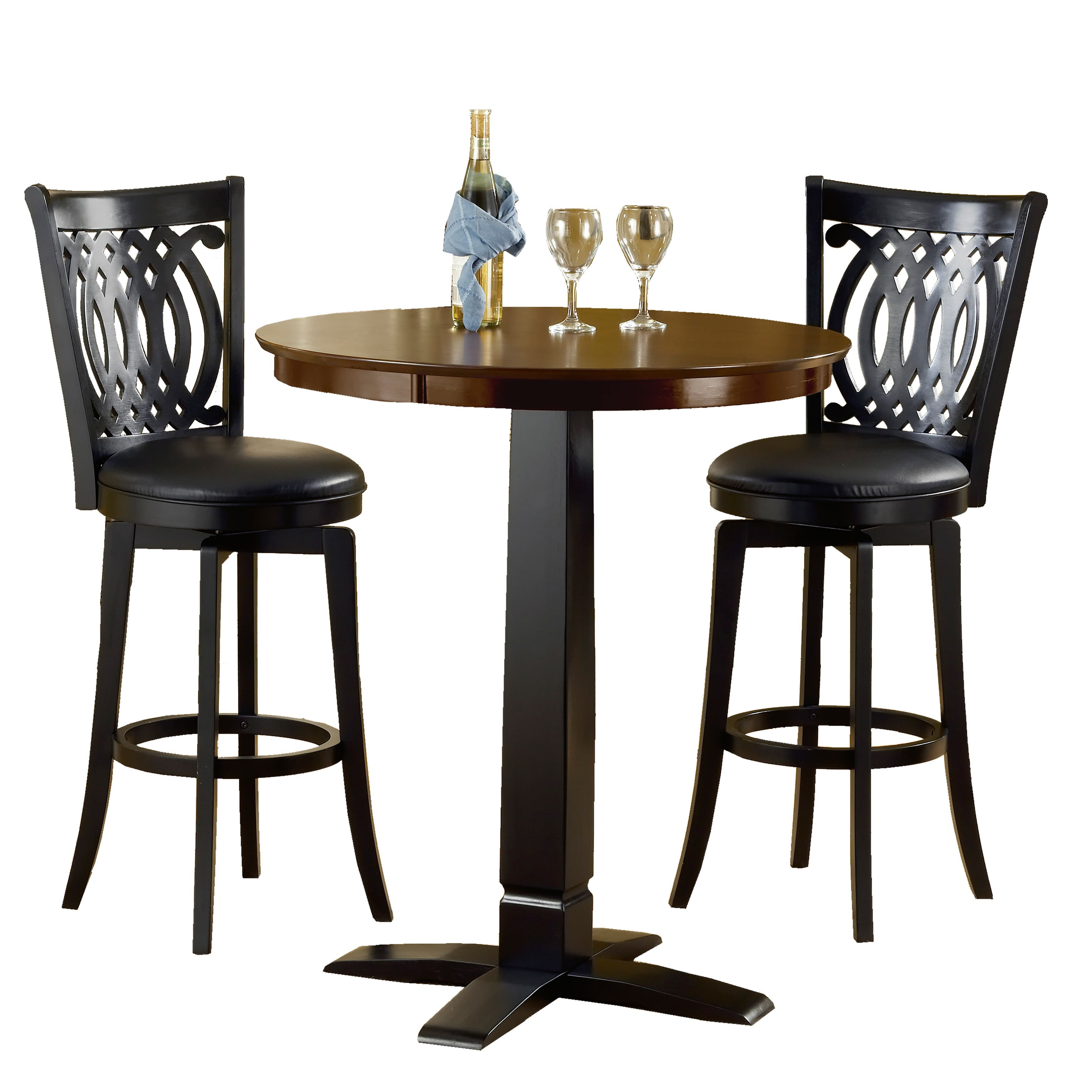 point seating leaves info butterfly oval good kitchen with sale extension bench extensions pedestal cypress size buy small full top dining two large and tables home chairs white black glass table oak clubtexas sets room round leaf for set of