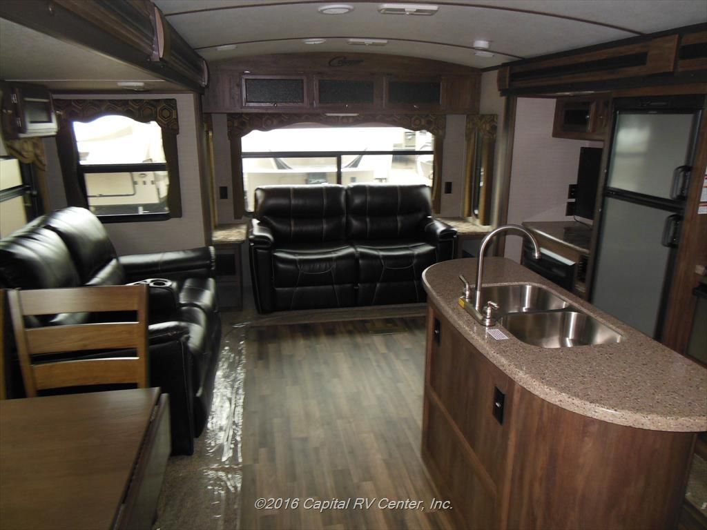 Pin on Capital RV Inventory