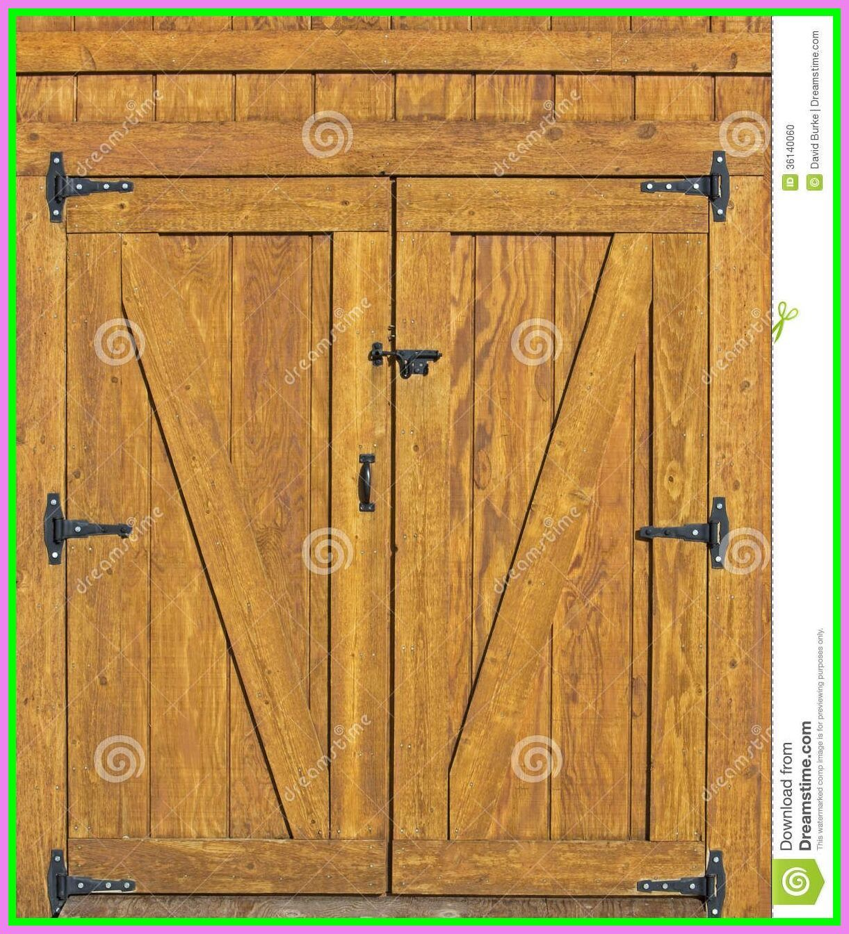 42 Reference Of Barn Door External Hinged In 2020 Barn Door Hinges Old Barn Doors Exterior Barn Doors