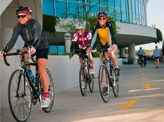Pin By Pinnacle Health Fitness On Cycling Madison Health Fitness Fitness