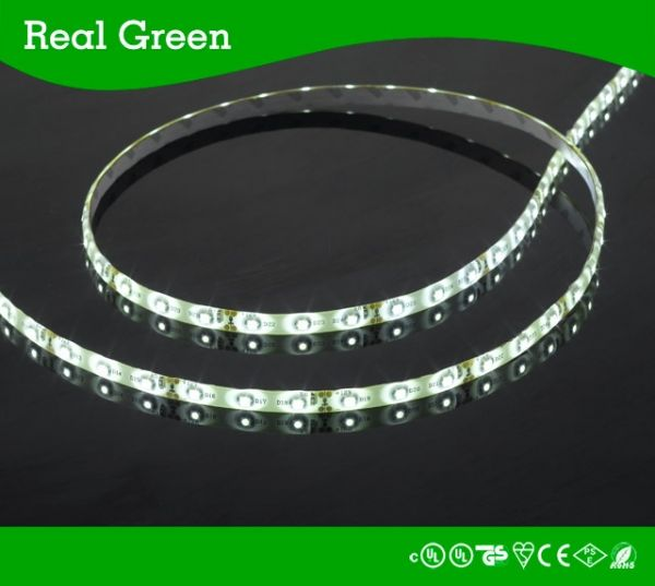 Smd5050 12v Waterproof Led Strip Light Contour Lighting Real Green Rgb Led Strip Indoor Decoration Cool Whi Led Rope Lights Led Strip Lighting Led Down Lights