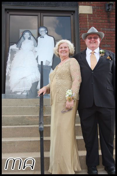 Acf128f Jpg 400 600 Pixels 50th Wedding Anniversary 50th Wedding Wedding Anniversary