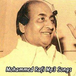 Online mp3 bollywood songs listen