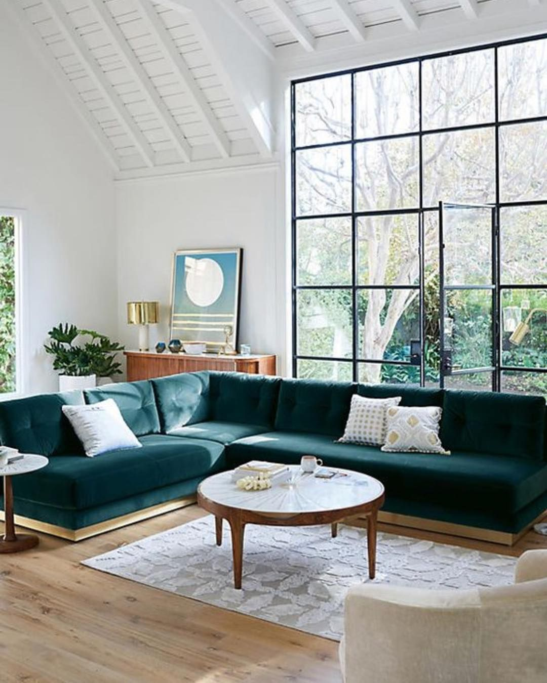 I Can See Myself On That Sofa Can T You Rounded Up Some Of Our  # Tienda De Muebles Weekend