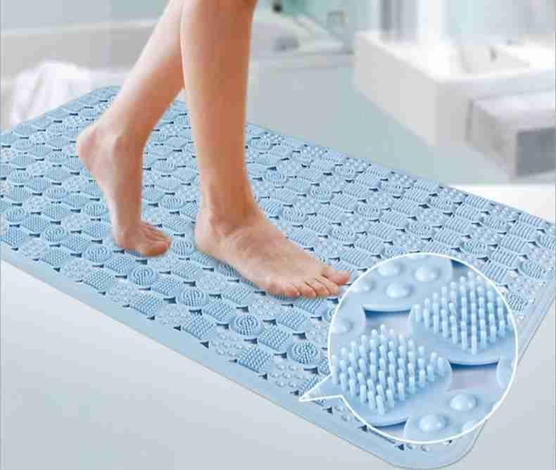 New post Trending-bathtub safety mat-Visit-entermp3.info | Trending ...