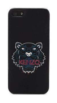 Kenzo Tiger Iphone 5 Case on shopstyle.com