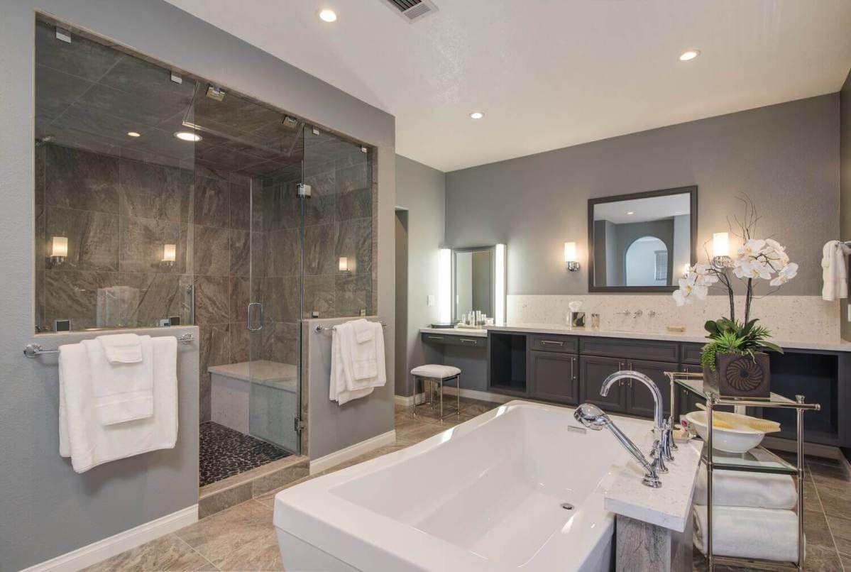 Average Bathroom Remodel Cost Bay Area In 2020 Small Bathroom Remodel Cost Bathroom Renovation Cost Bathroom Remodel Cost