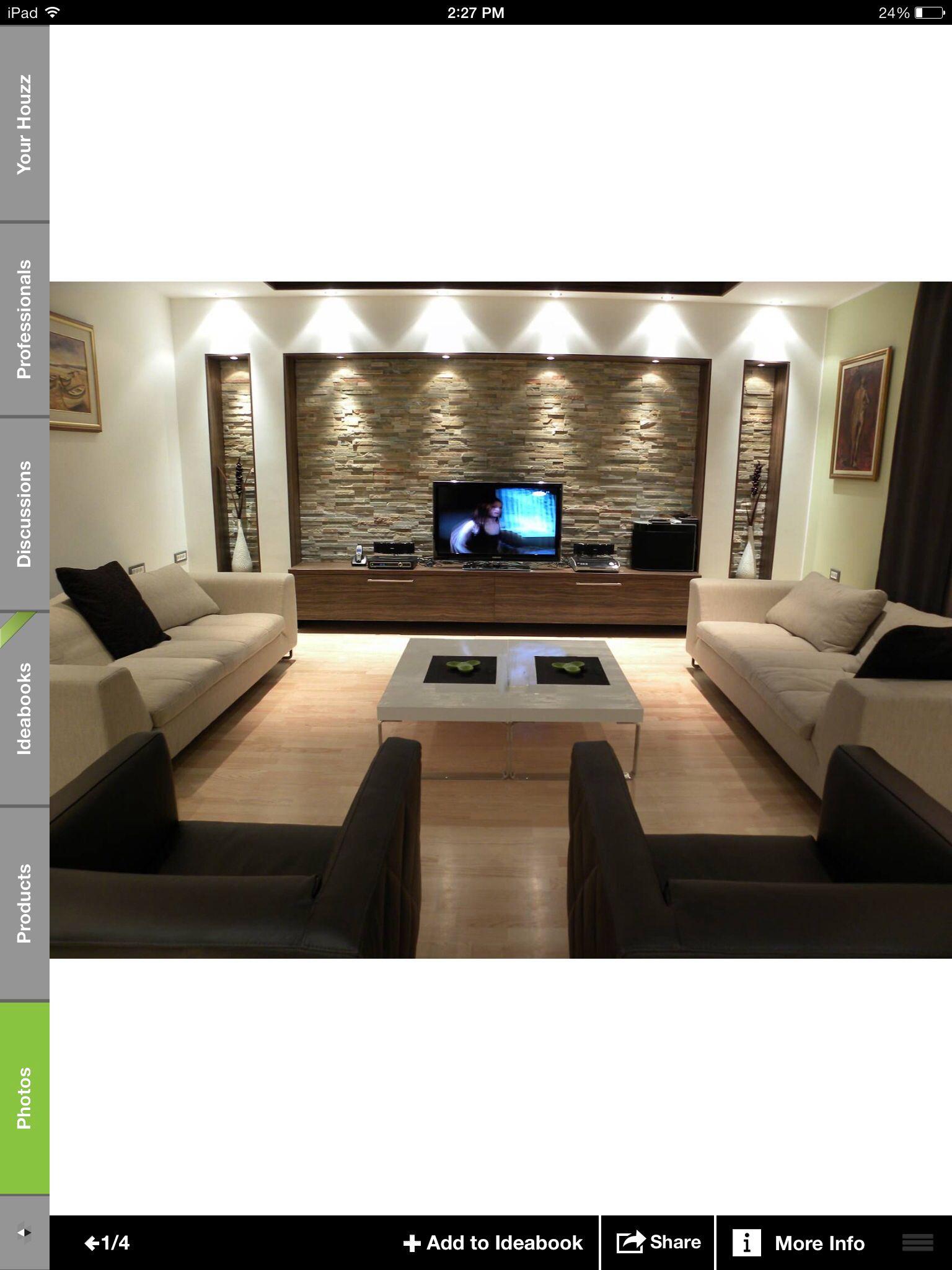 125 Living Room Design Ideas Focusing On Styles And Interior Decor Details Living Room Design Modern Home House X living room ideas