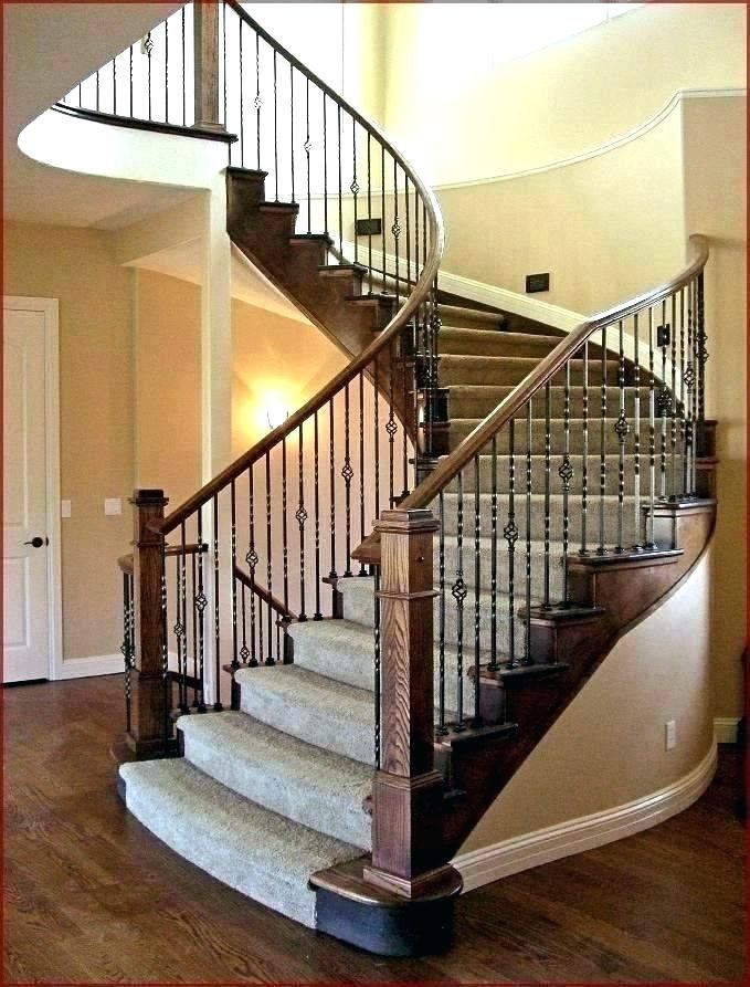 Best Image Result For Railings And Banisters Wrought Iron 400 x 300