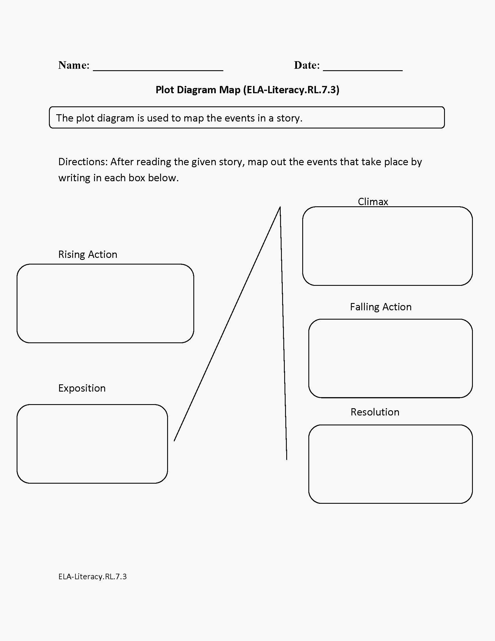 Inspiring K12 Worksheets Dengan Gambar