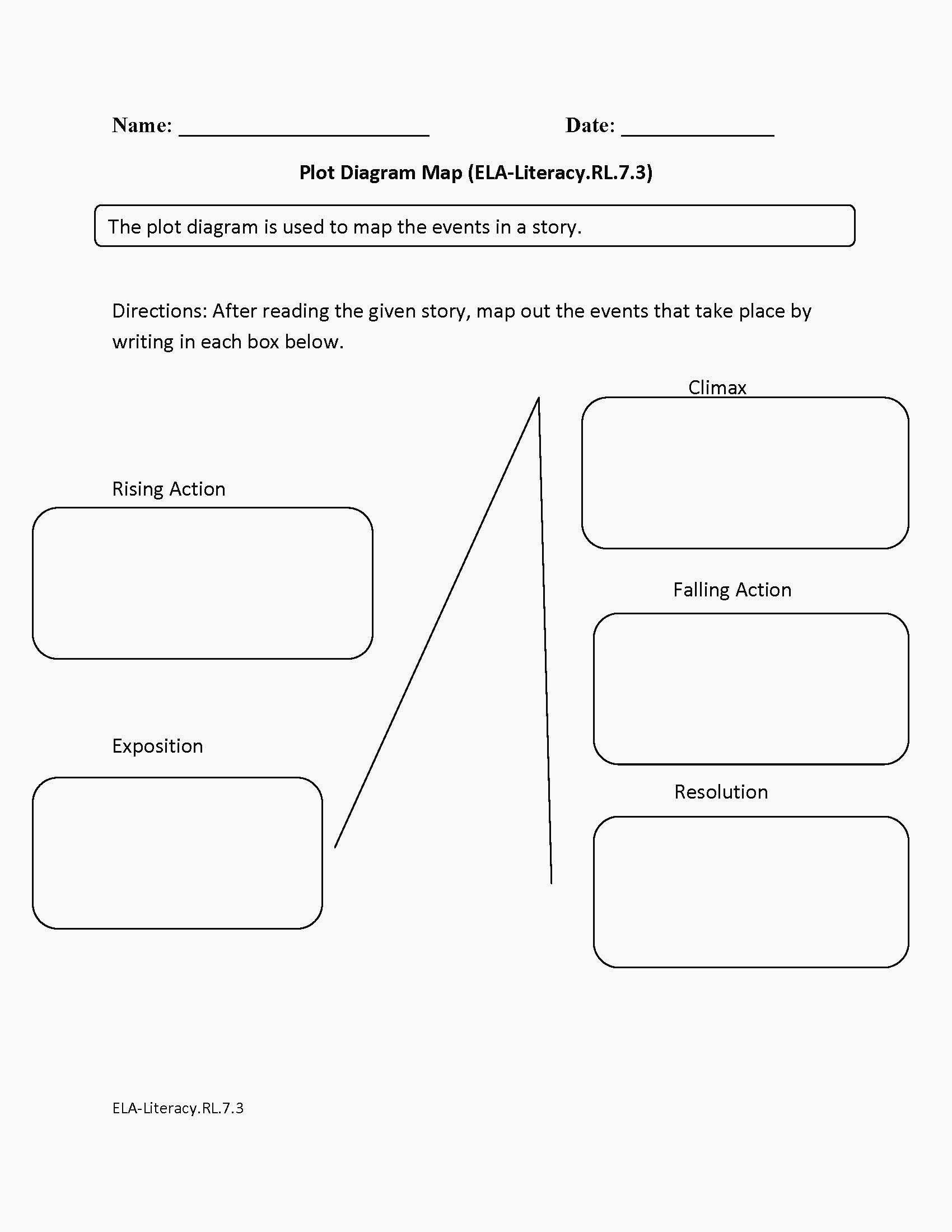 - Inspiring K12 Worksheets