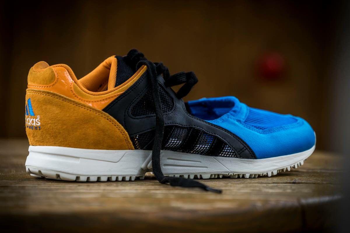 Adidas EQT Racer zapatillas adidas: adidas EQT Racing Pinterest